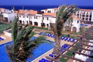 hotel occidental jandia:
